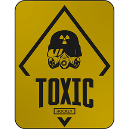 Toxic Hockey